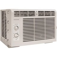 HOW TO INSTALL WINDOW AIR CONDITIONERS | OVERSTOCK.COM