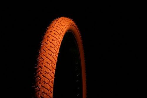 lucky-stone-curio-ls214-naranja-neumatico-de-bicicleta-20-x-2125-neumatico-para-rampas-y-calle-color
