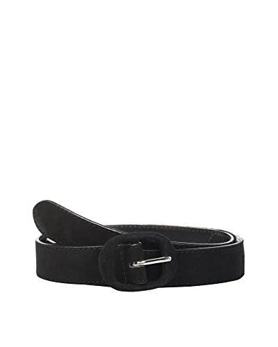 Cortefiel Cintura [Beige]
