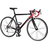 700c Varsity 1500 Mens Road Bike - Schwinn