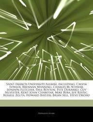 articles-on-saint-francis-university-alumni-including-calvin-fowler-brennan-manning-charles-m-schwab