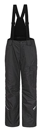 icepeak-carter-jr-pantalone-nero-164