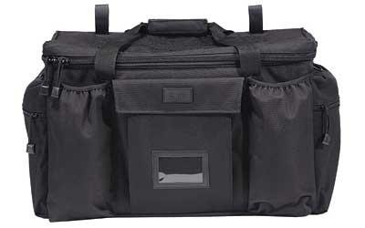5.11 Patrol Ready Bag 5.11 Patrol Ready Bag