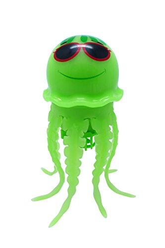 Lil Fishy Jelly Fishys Billy