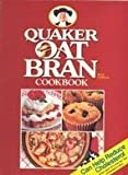 img - for Quaker Oat Bran Cookbook book / textbook / text book