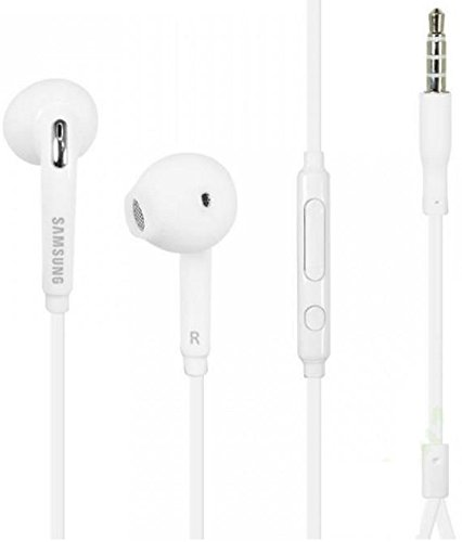 samsung-oem-wired-35mm-headset-w-microphone-volume-control-and-call-answer-end-button-for-samsung-ga