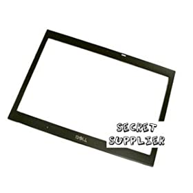 NEW Dell Latitude E6500 LCD Front Trim Bezel X944R