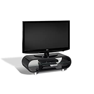 Cheapest 32 Inch Tv Ovid Ov95 Lcd Plasma Tv Stand To 42 Inch
