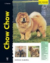 chow-chow-excellence