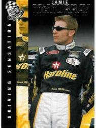Buy 2004 Press Pass #92 Jamie McMurray DS by Press Pass
