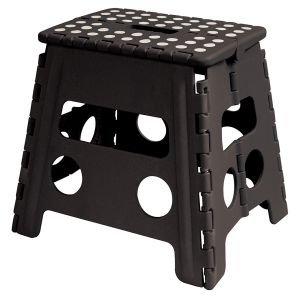 Amazon Com Easy Life Carry Folding Step Stool Seat