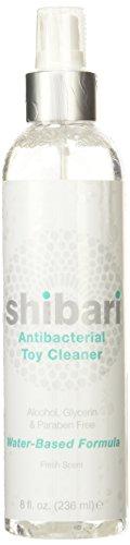 shibari-antibacterial-toy-cleaner-8oz-spray-bottle