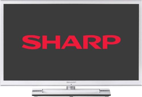 Sharp LC-32LE352E-WH