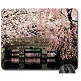 walk-about-bridge-mouse-pad-mousepad-bridges-mouse-pad