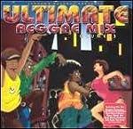 V3 Ultimate Reggae Mix