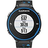 by Garmin  (19)  Buy new:   $399.99  12 used & new from $399.95