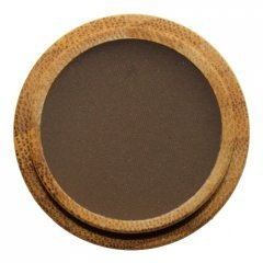 zao-203-eye-shadow-powder-brown-in-a-refillable-bamboo-container-certified-bio-ecocert-cosmebio-natu