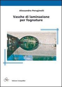 vasche-di-laminazione-per-fognature