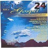 Karaoke: Elvis Gospel 2