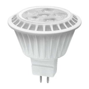 Led Bulbs Walmart