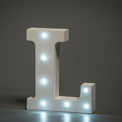 en-luces-decorativas-led-diseno-de-alfabeto-de-madera-en-color-blanco-letras-letra-l