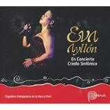 En Concierto Criollo Sinfonico