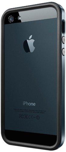 【国内正規代理店品】SPIGEN SGP iPhone5 ケース ネオ・ハイブリッド EX ビビッドシリーズ [レベントン・イエロー] 【SGP09518】