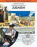 Religious Tradition O/Judaism (Religions of Humanity)
