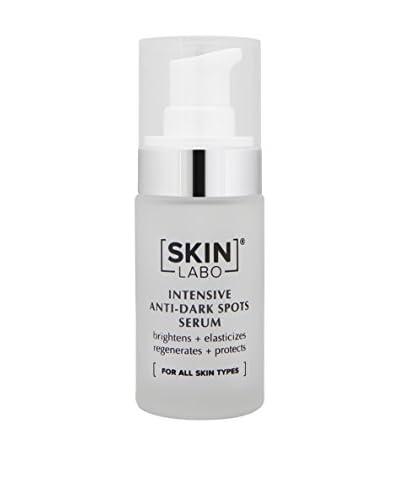 Skinlabo Serum facial 30 ml
