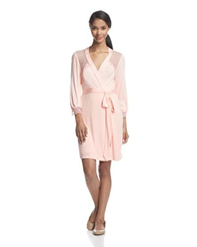 Eberjey Women's Millie Robe