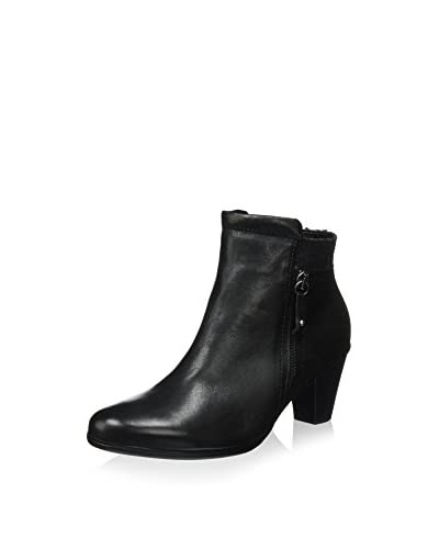 Gabor Shoes Botines