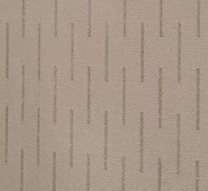 Sparkle Wallpaper - Taupe from New A-Brend