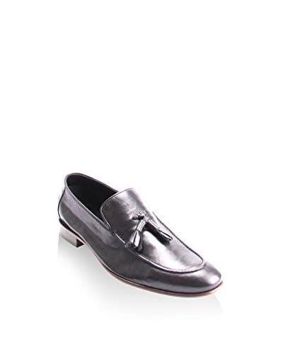 Reprise Mocasines Clásicos Loafer