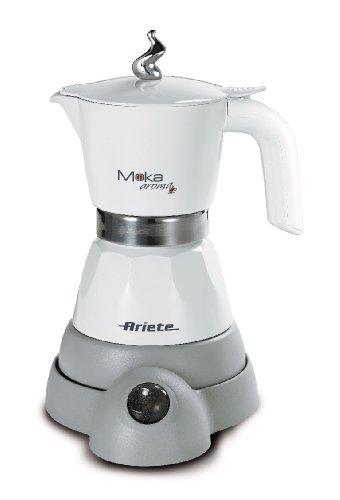 ariete-ar1358-wh-moka-aroma-elettrica-2-o-4-tazze-colore-bianco