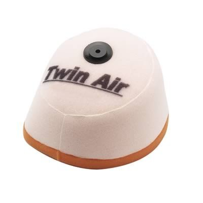 Twin Air Air Filter, Suzuki 153011DC