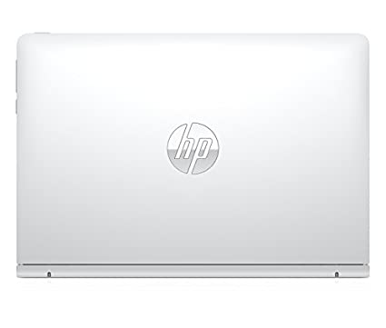 HP-Pavilion-X2-10-N028TU-Laptop