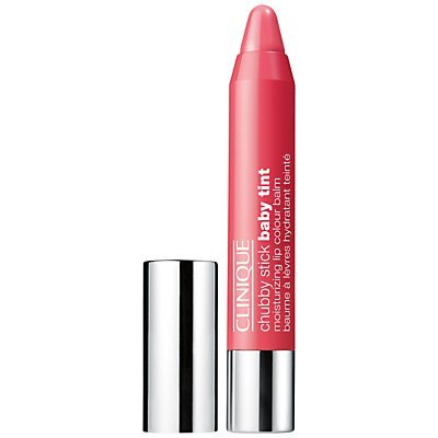 Clinique Chubby Baby Tint Lip Gloss