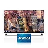 "LG 55LA9700 55"" 4K Ultra HD Cinema"