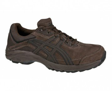 best review asics gel odyssey walking shoes 7 hiking