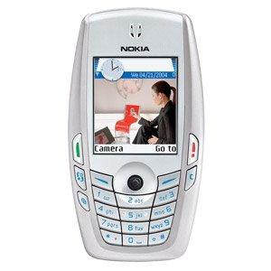 Nokia-6620-GSM-Video-Phone-Cingular-ATT-AT-T-Unlocked-6620-Gray-Unlocked-RB