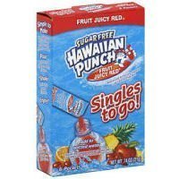 hawaiian-punch-sugar-free-fruit-juicy-red-singles-to-go-8-packets-per-box-pack-of-4-by-hawaiian-punc