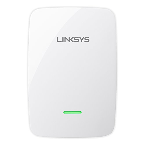 linksys-re4100w-universal-dual-band-n600-pro-wi-fi-range-extender-audio-streaming-2-x-ethernet-flexi