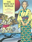 The Wise Old Woman Grade 4, Leveled Reader: Harcourt School Publishers Collections