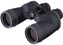 Fujinon 7x50 Polaris F-SX Marine Waterproof Binoculars w/ comfort strap, Fujinon 7x50 7107502