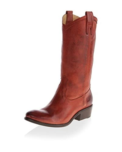 FRYE Women's Carson Pull-On Boot