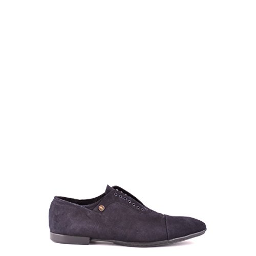 chaussures-cesare-paciotti