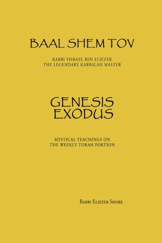 baal shem tov quotes quotehd