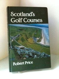 scotlands-golf-courses