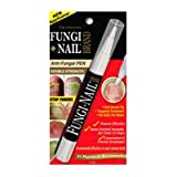 Fungi Nail anti fungal treatment pen applicator - 1.7 ml