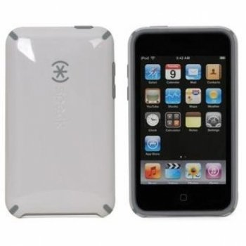 31HtYVSGiOL 5 Coolest and Cheapest iPod Touch 4G Cases